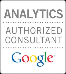 Agence Certifiée Analytics
