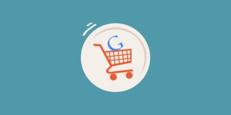 Boostez vos ventes avec Google Shopping