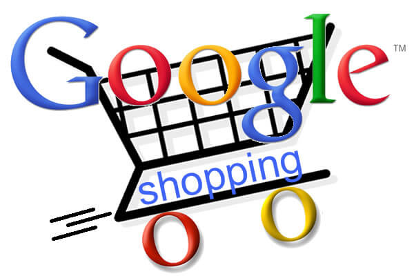 Agence Google Shopping