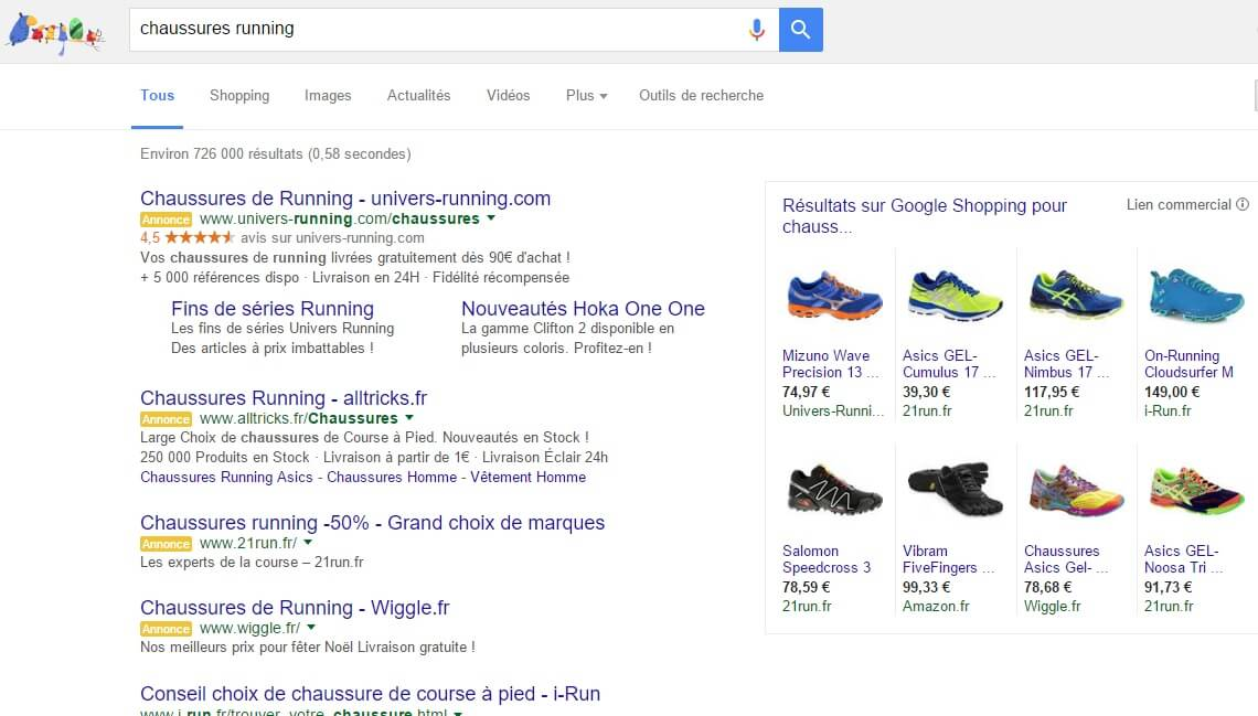 4-resultats-adwords