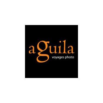 aguila-voyages