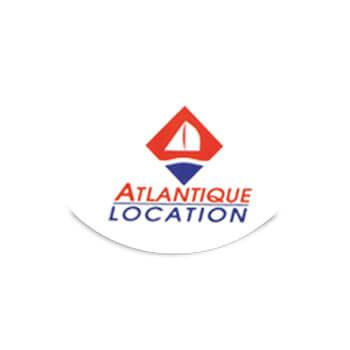 atlantique-location