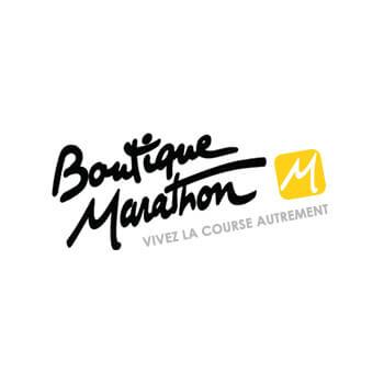 boutique-marathon
