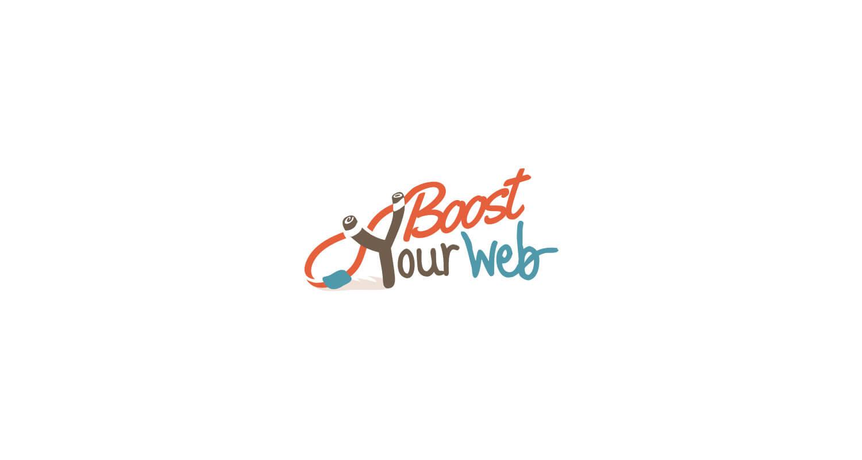 Votre agence webmarketing certifiée vous propose :
