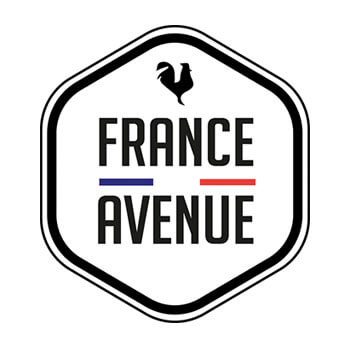 france-avenue-new