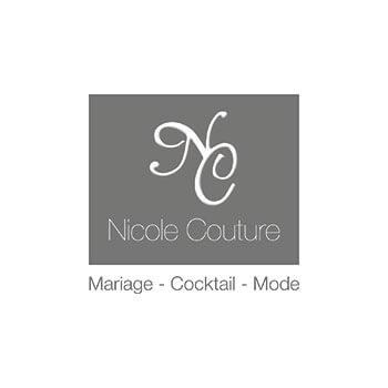 nicole-couture