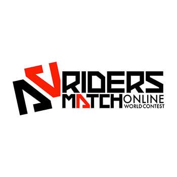 riders-match