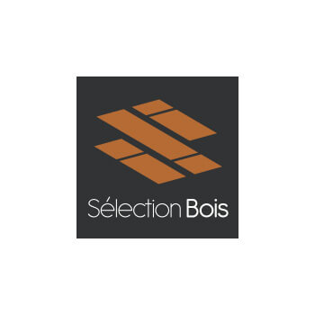 selection-bois