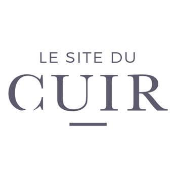 site-cuir