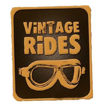 vintage-rides