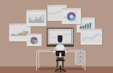 Pourquoi devez-vous utiliser Google Analytics ?