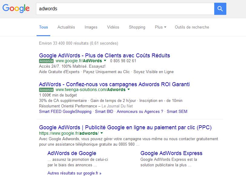 adwords-vert