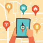 Géolocalisez les publicités Google Display