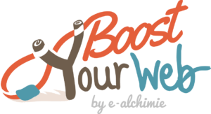 logo-boost-your-web