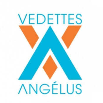 Vedettes Angelus