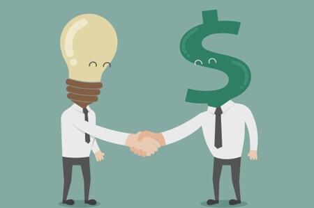 Maitriser son budget est essentiel pour obtenir un retour sur investissement maximal