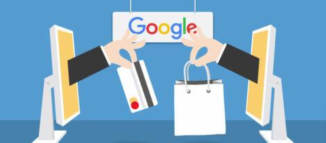 Découvrez Google Shopping pour votre boutique !