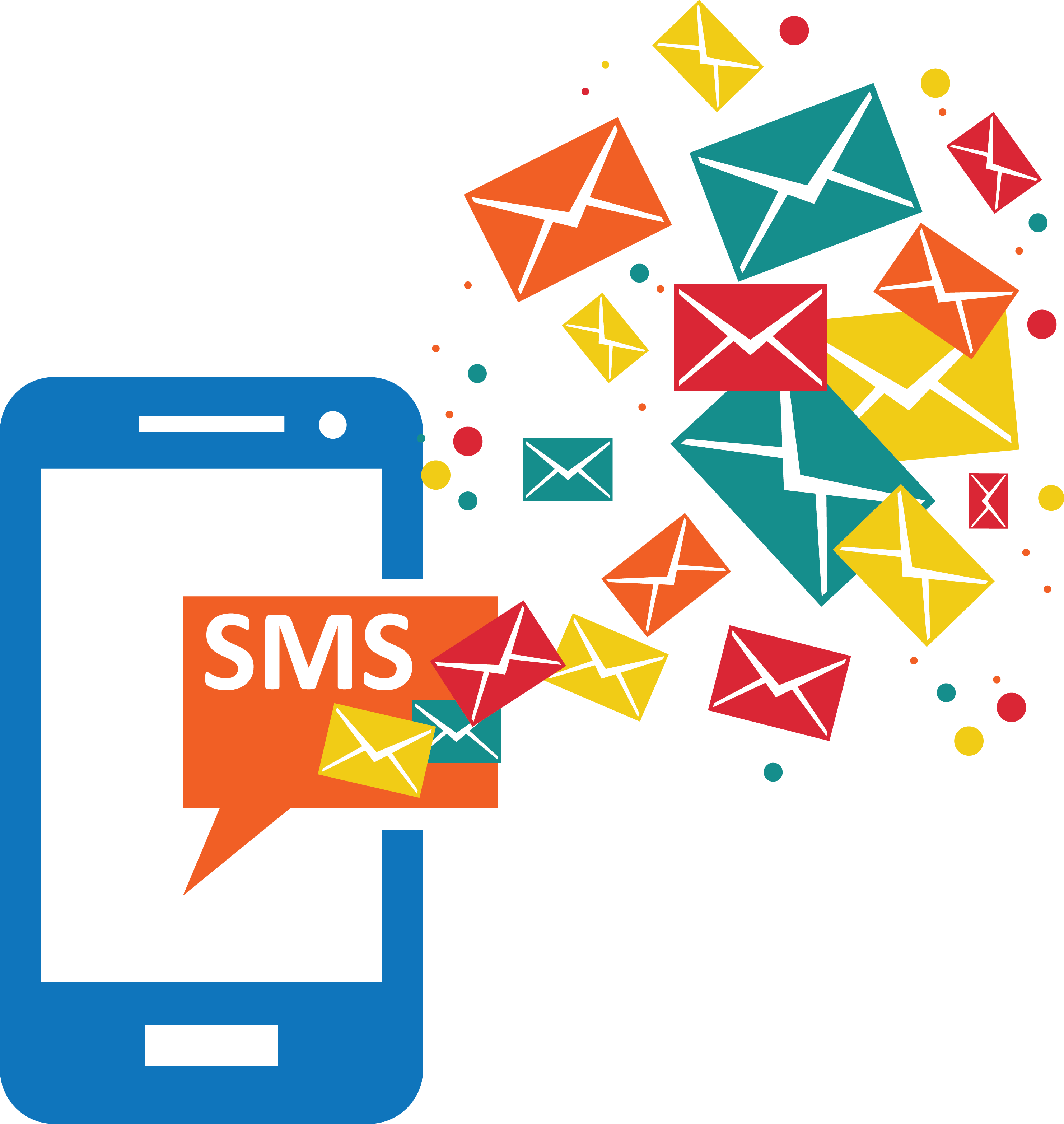 Le SMS marketing est une pratique déjà couramment utilisée