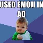 Encore du changement dans les annonces AdWords ?!