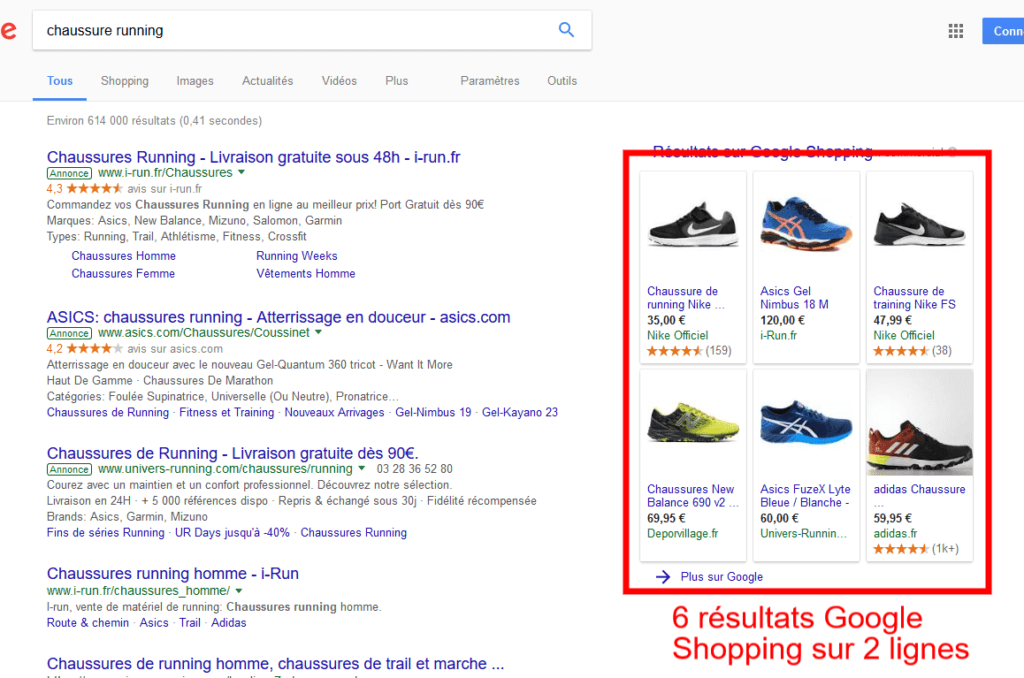 2-lignes-google-shopping