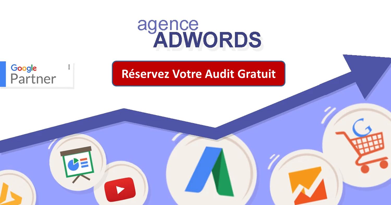 audit sea gratuit