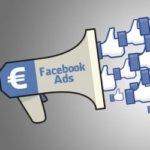 6 conseils pour créer une annonce Facebook Ads parfaite