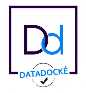 Formation webmarketing DataDock
