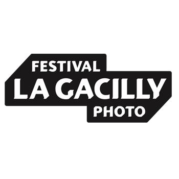 festival-photo