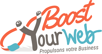 Offre Emploi Traffic Manager – Webmarketeur en CDI Nantes