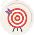 stratégie webmarketing cible