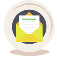 Newsletter & Emailing : des leviers de vente performants !