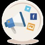 Le Community Management : engager et générer des ventes