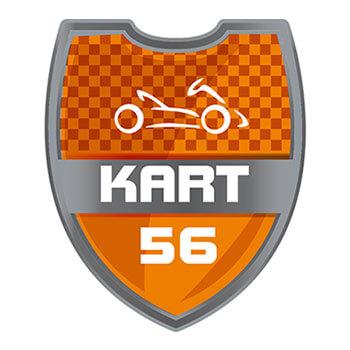 Kart56