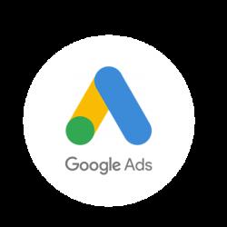 Agence Google Ads Vannes et Lorient