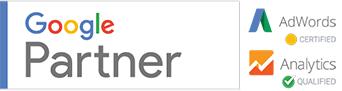 Agence Webmarketing Certifiée