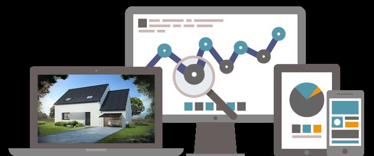 Agence webmarketing 44