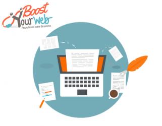 Qu'est-ce-que le Content Marketing ? Comment propulser votre Business grâce à votre contenu.