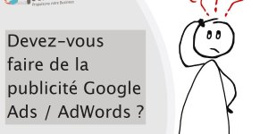 Google Ads / AdWords