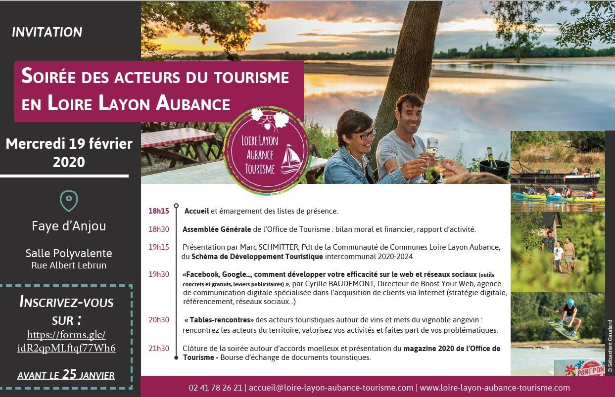 Soiree-Loire-Layon-Tourisme