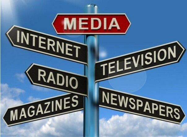 communication-medias
