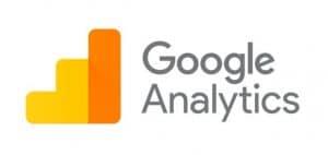 comprendre google analytics