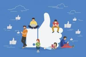 agence medias sociaux rennes