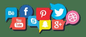 agence réseaux sociaux rennes