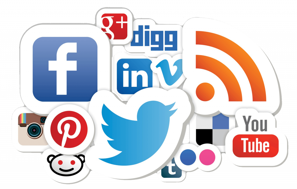 agence social media angers