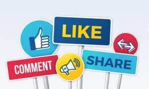 agence social media strategy st nazaire