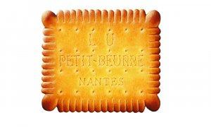 Agence communication Web Nantes