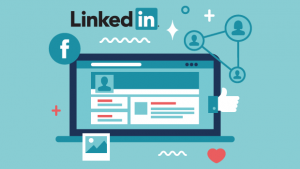 formation linkedin social media nantes vannes rennes
