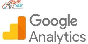 Qu'est-ce-que Google Analytics