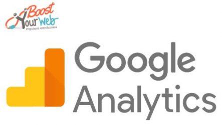 Qu'est-ce-que Google Analytics … et pourquoi vous devez absolument l'utiliser [Infographie]