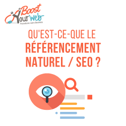 Définition SEO : Qu'est-ce-que le référencement naturel ?